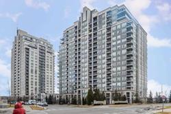 Thornhill Condo For Sale - Walk To Everything!